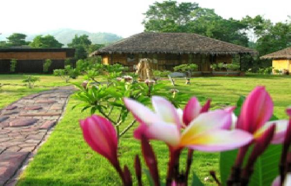 โปรโมชั่นสุดพิเศษจากเลคเฮฟเว่น รีสอร์ท แอนด์ ปาร์ค มัลดีฟส์แห่งเมืองไทย จังหวัดกาญจนบุรี