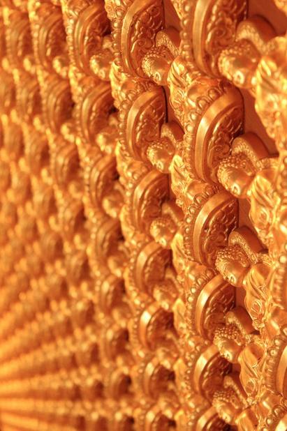 ทำบุญ แก้ปีชง เสริมสิริมงคล ณ วัดเล่งเน่ยยี่ 2 อำเภอบางบัวทอง จังหวัดนนทบุรี