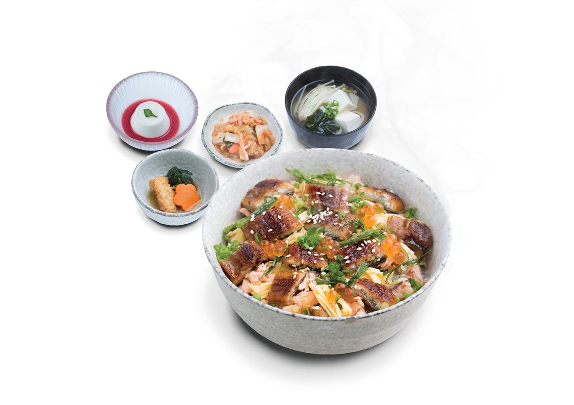5-menu-ny-zen-%c2%b7-%e0%b8%8a%e0%b8%b8%e0%b8%94-unagi-salmon-don-set