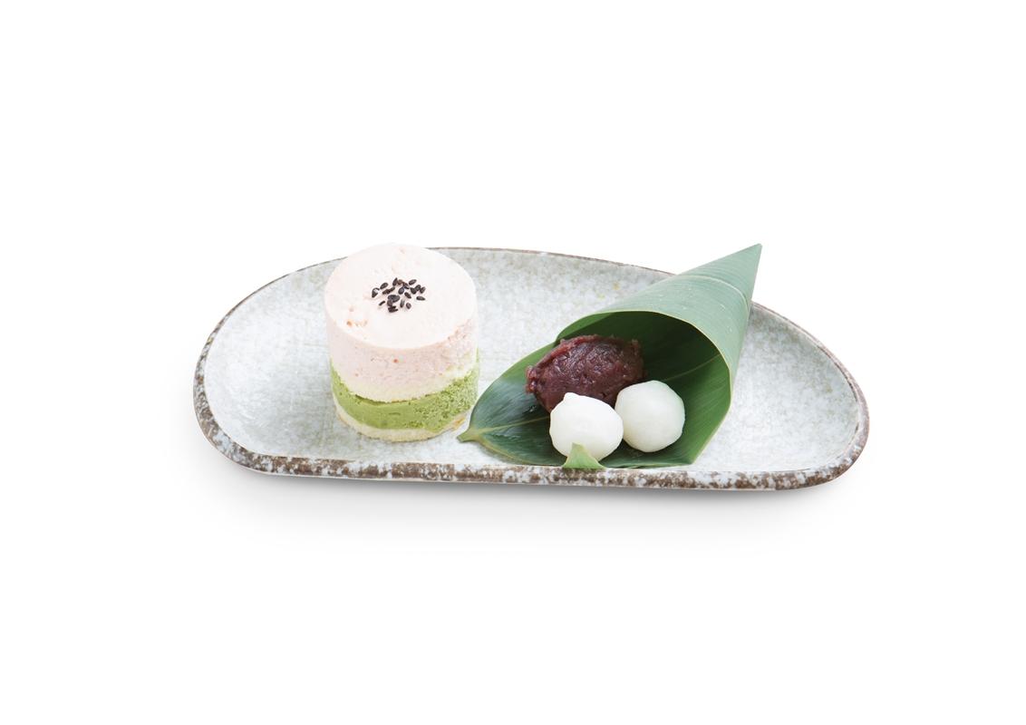 6-menu-ny-zen-%e2%80%9csakura-matcha-ice-cream%e2%80%9d