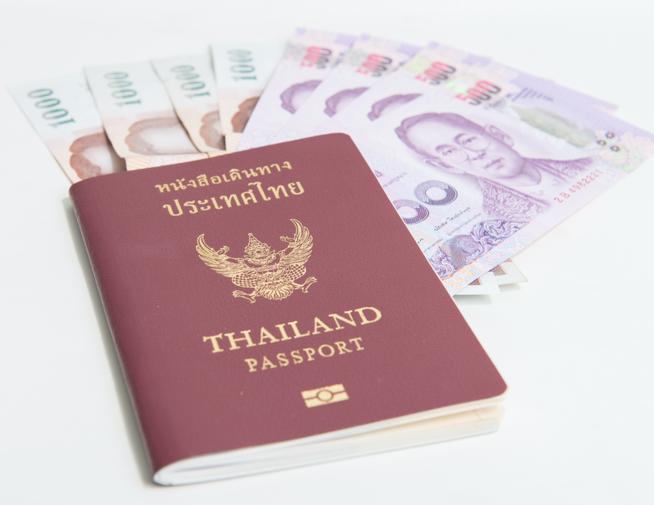 8 ข้อควรรู้ ก่อนเที่ยวประเทศสิงคโปร์