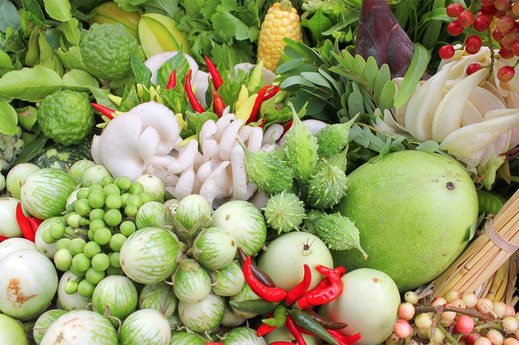 งานหอการค้านครปฐม Fair 2019 เทศกาลอาหารผลไม้และของดีนครปฐม 5 - 11 กุมภาพันธ์ 2562 ณ บริเวณองค์พระปฐมเจดีย์ จังหวัดนครปฐม