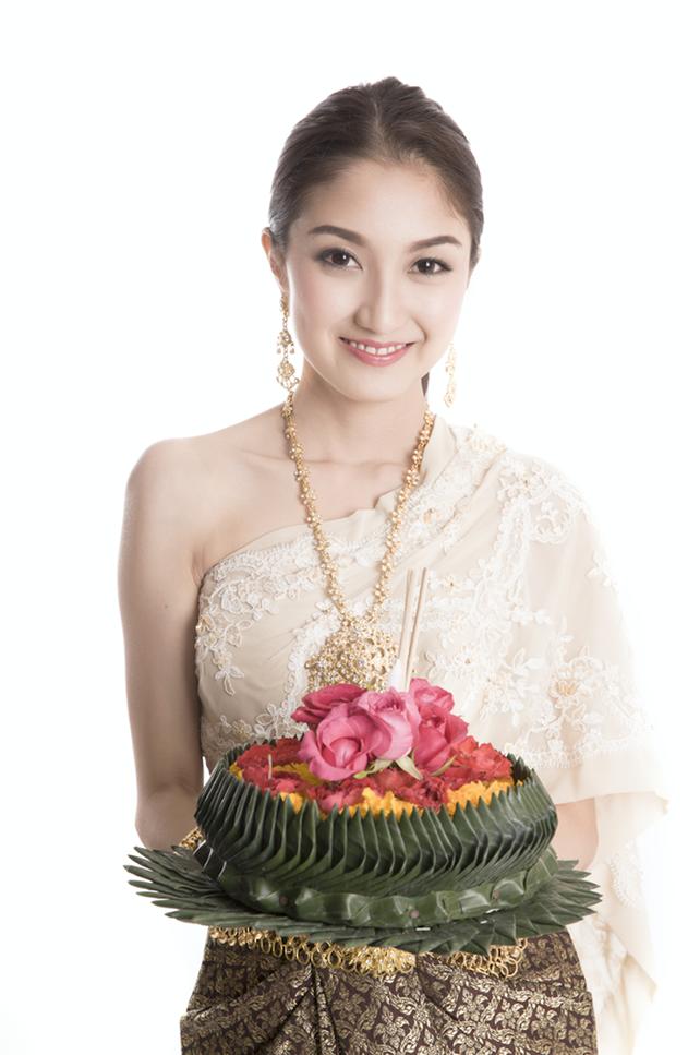 River Festival 2019 สายน้ำแห่งวัฒนธรรมไทย ครั้งที่ 5 เสียงสุขแห่งสายน้ำ