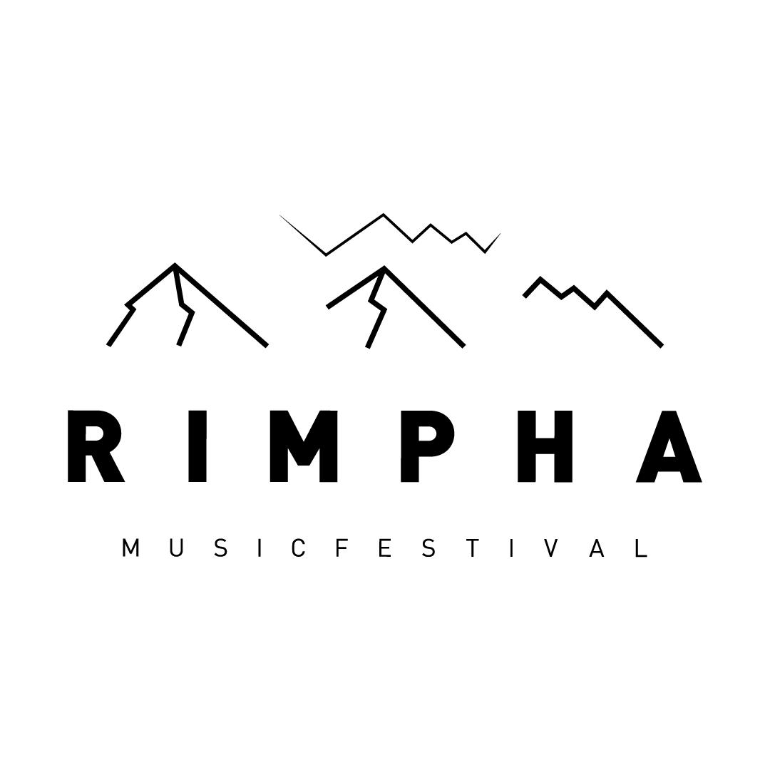 คอนเสิร์ตริมผา มิวสิคเฟสติวัล 2564 (RIMPHA MUSIC FESTIVAL 2021) ณ เขาใหญ่ จังหวัดนครราชสีมา